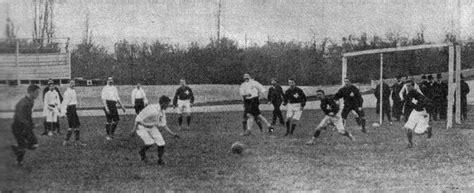 fussball le file suisse 1905 jpg wikimedia commons