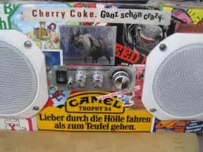 Aufkleber Coolio by Bilder Fertigen Mobilen Boxen Sonstiges Hifi Forum