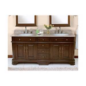 home design costco bathroom vanities regarding inspire