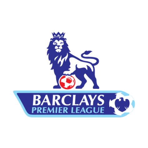 www epl barclays premier league logo vector ai eps free