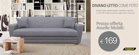 vendita divani offerte vendita divani offerte collezione clic