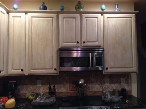 white washed kitchen cabinets white washed distressed cabinets kitchen