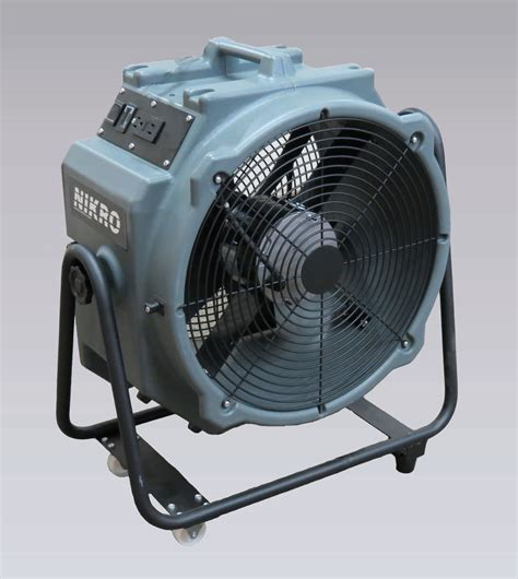 compressed air powered fans compressed air powered fan related keywords compressed