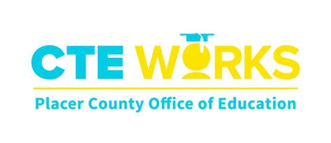Placer County Office Of Education by High School Liaisons