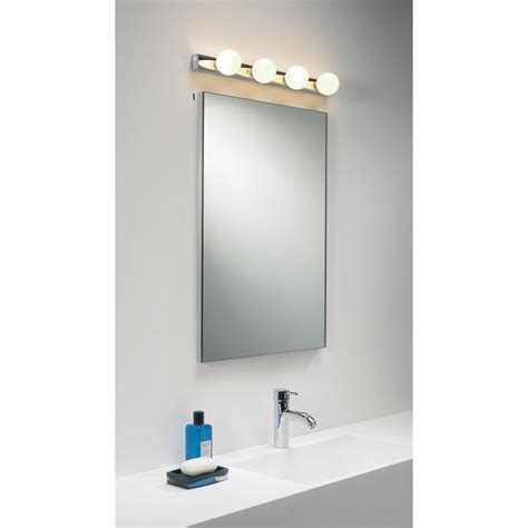 Bathroom Lighting Wall Astro Lighting Cabaret Light Cabaret Bathroom Wall Light