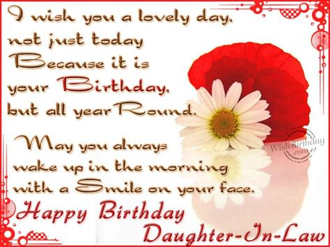 Birthday Quotes From Mothers To Daughters Birthday Quotes For Daughter From Mom Quotesgram