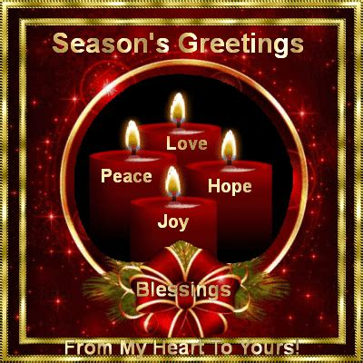 blessings    warm wishes ecards greeting cards