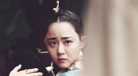 yoo ah in the throne film yoo ah in the throne puncaki box office korea celeb