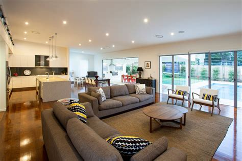 living room furniture brisbane bulimba contemporary living room brisbane by
