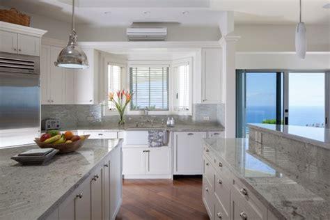 river white granite white cabinets backsplash ideas river white granite granite countertops slabs tile