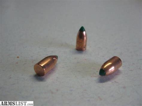 plastic tip bullets armslist for sale 33 grain 224 plastic tipped bullets