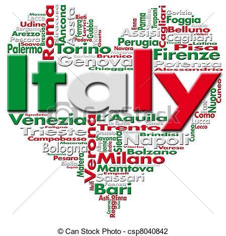 free italiano italy free clipart