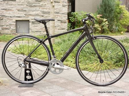 trek 7 7fx bicycle for sale | autos post