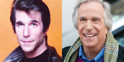 from happy days where are they now the cast of happy days screenrant