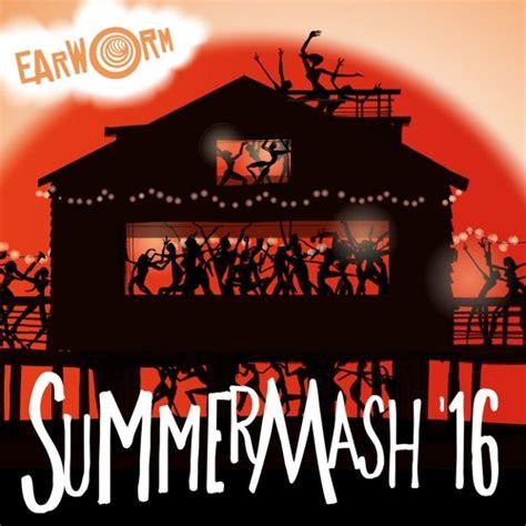 download mp3 dj earworm 2015 download lagu dj earworm summermash 16