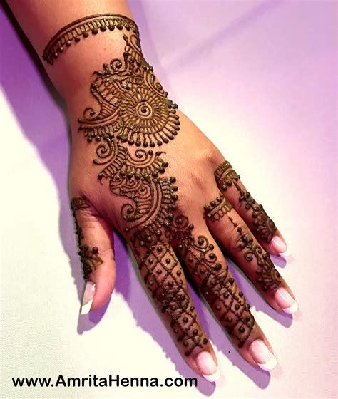 178 best mehndi art henna best mehndi designs pictures best hd wallpaper