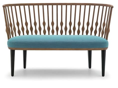 small sofa bench best 25 patricia urquiola ideas on pinterest moroso
