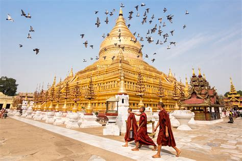 reasons    visit myanmar