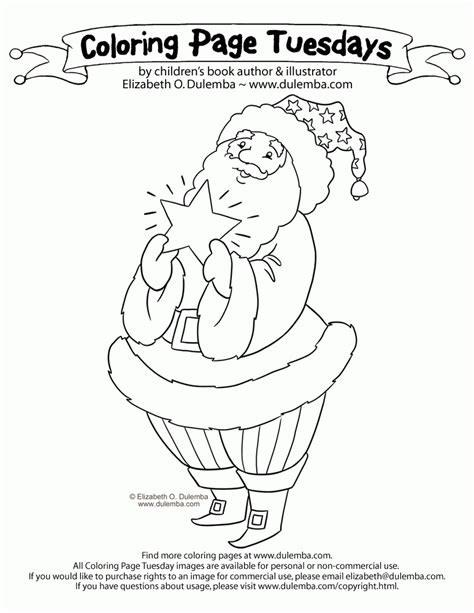 Twinkle Twinkle Little Star Coloring Page Coloring Home Twinkle Twinkle Coloring Page