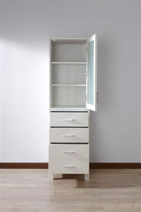 bathroom furniture storage towers bathroom linen cabinets bathroom linen tower bath