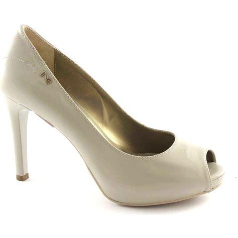 scarpe nero giardini outlet scarpe bambino nero giardini outlet donna d 233 collet 233 nero