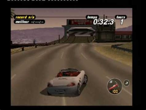 Porsche Challenge by Porsche Challenge Ps1 Youtube