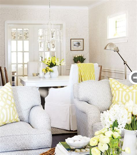 gray and yellow room gray and yellow room transitional dining room style