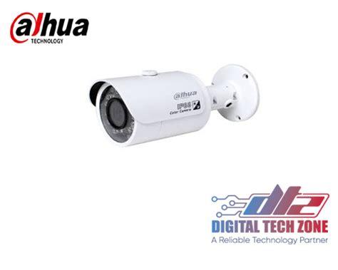 Dahua Ipc Hfw1120sp S3 3 6mm cctv system ipc hfw1120sp digital tech zone in bangladesh