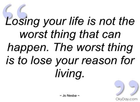 Jo Nesbo Quotes Goodreads