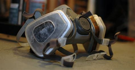 Lackieren Ohne Maske fahrradrahmen lackieren mountainbiking m 252 nster