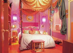 Hello Kitty Bedroom Set Queen besf of ideas free online website for plans room interior