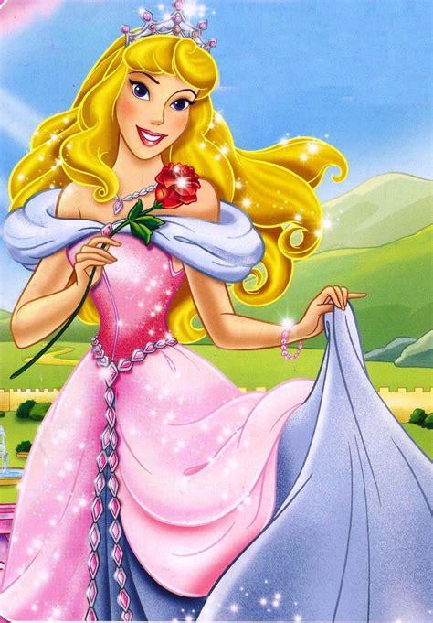 Princess Aurora Disney Princess Photo 6332949 Fanpop Princess Pictures