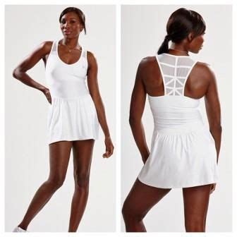 Eleven By Venus Williams Sneak Peak by 25 Best Ideas About Wimbledon 2013 On Atp