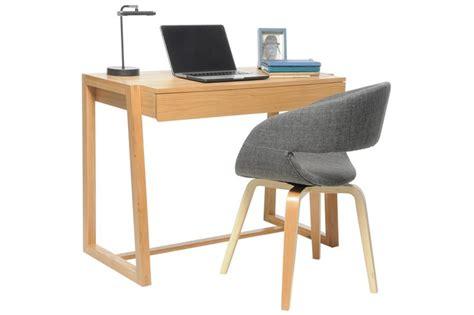 Futon Company Desk by Student Desk In Wood Futon Company