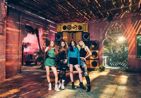 blackpink new song blackpink to make a comeback in october with two new songs