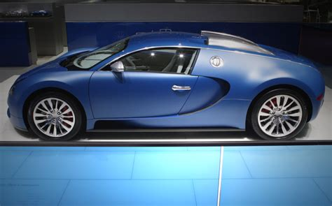what is the most expensive what is the most expensive car zero to 60 times