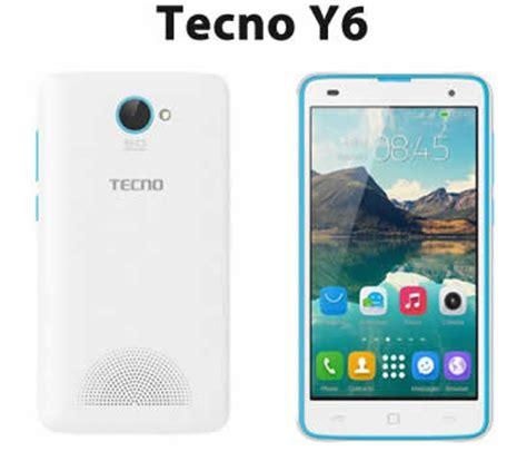tecno y6 geeks and phone users pick between tecno y6 and tecno w3