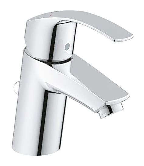rubinetti lavandino bagno rubinetto lavandini bagno miscelatore prezzo ioandroid