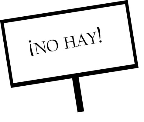 imagenes de venezuela escases la escasez un negocio oficialista por 193 ngel garc 237 a banchs