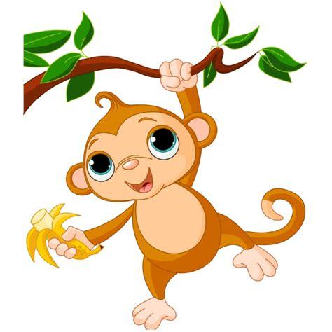 clipart monkey monkey images clip clipartix