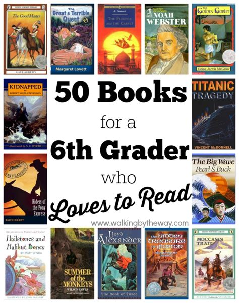 6th grade picture books best books for 11 year olds 6th grade imagination soup