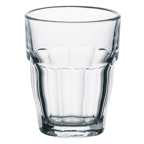 Rock Bar Glasses Bormioli Rock Bar Cooler Glasses Set Of 6 Save 46