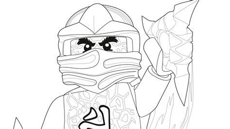 ninjago coloring pages season 4 airjitzu 4 coloring pages lego 174 ninjago 174