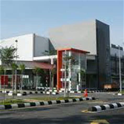 batik air head office kolej tunku abdul rahman