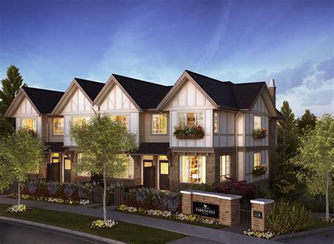 coming soon farrington park by polygon homes the