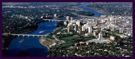 Saskatchewan Website for Wedding Planning   Saskatoon Weddings