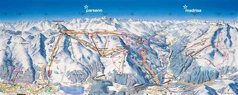 skiing  klosters kuoni ski holidays