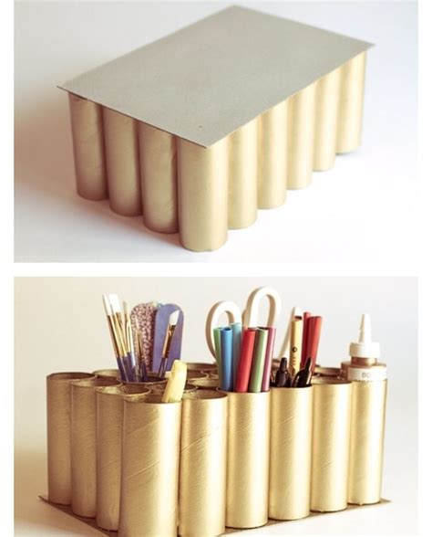 What To Make With Paper Towel Rolls - best 25 paper towel rolls ideas on paper