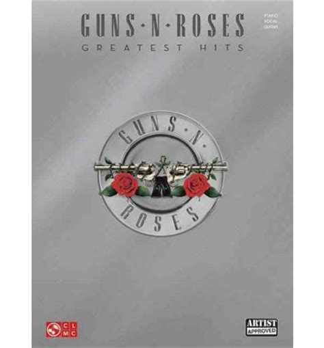 guns and roses patience album mp3 2 48 mb bank of music guns n roses greatest hits piano vocal guitar songbook