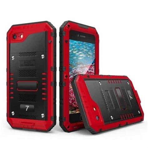 iphone   cases gorilla case iphone   cases red waterproof